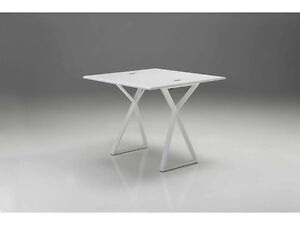 Dining Table Crux - $549