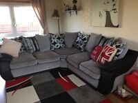 Looking for a sofa swap