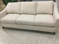 BRAND NEW PULLOUT QUEEN SIZE SOFA
