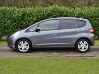 2015 Honda JAZZ 1.3 I-VTEC ES PLUS Manual Hatchback