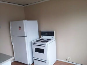 Bright one-bedroom apartment is ready for rent $800 inclusive