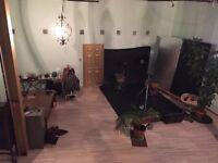 Studio Atelier Art Photo Audio Bureau Danse Mile Ex Petite Italy