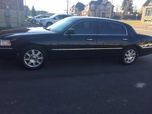 Lincoln Town car gas and propane call 6 4 7 4 0 1 8 2 4 2
