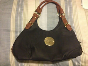 Mulberry handbag-black- brand new!!