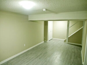 Newly Renovated 2+1 Bedroom Townhouse Cambridge Kitchener Area image 8