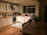 Friendly houseshare in Balham - close to station