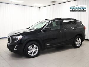 2019 Gmc Terrain SLE - Heated Seats, Remote Start and SO much mo