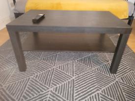 Coffee table IKEA 90x55