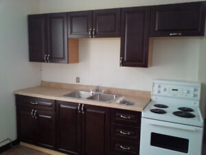 LARGE 1 BEDROOM F/W RESIDENTIAL AREA