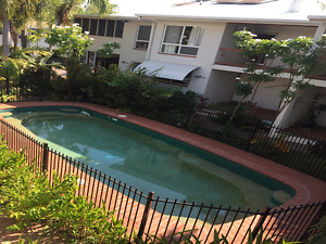 4/35 Lorna Lim Tc Driver; 3x2 Apartment with pool. Beautiful Driver Palmerston Area Preview