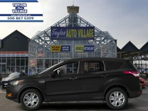 2014 Ford Escape SE  Bluetooth,Heated Front Seats,Back Up Camera
