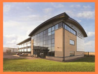 ( FY4 - Blackpool ) Serviced Offices to Let - £ 220