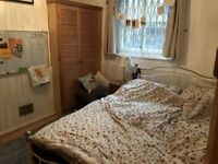 Double Shortlet in 2 Bed Flat Zone 1 Right by Tube ~£910/ month inc bills