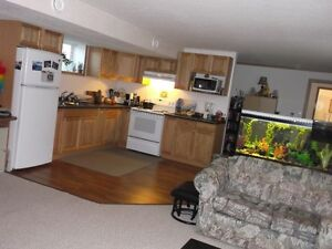 For Rent Whitecourt
