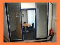 Desk Space to Let in Ilkeston - DE7 - No agency fees