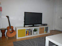 New Very Large, Beautiful, Modern Studio Flat In Chelsea SW10 - Quick Let (Must Be Seen)