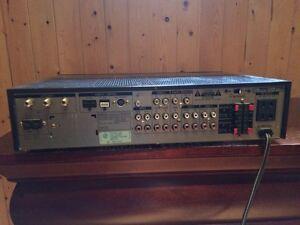 Amplificateur de son SONY Saguenay Saguenay-Lac-Saint-Jean image 3