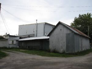 Spacious Storage for Rent in Havellock