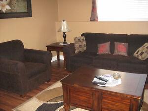 Apartment in Clarenville