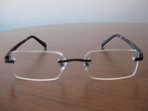 Very Nice Reading Glasses +1.50.