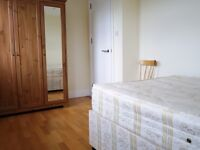 NW5 2Bed, £370pw **AMAZING LOCATION** Newly Refurbished Double Bedroom Modern Kitchen Bright Lounge