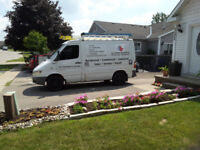Furnace Repair Cambridge ,HVAC