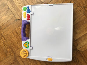 Crayola Washable Colour Me A Song EXCELLENT CONDITION