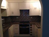 1 bedroom flat in Bornedene, Potters Bar, Hertfordshire, EN6