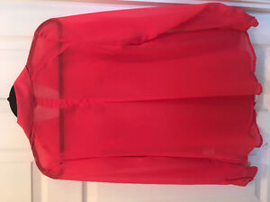 Brand Name Women's Clothes for Sale (size sm&med) Kingston Kingston Area image 7