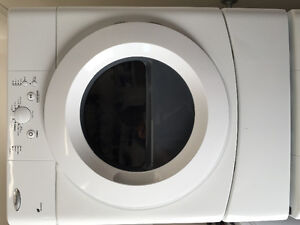 Great condition whirlpool dryer