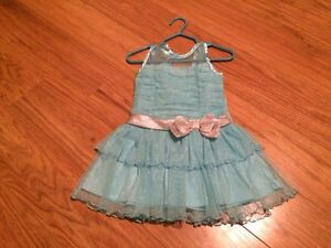 Various size girl dresses! Perfect for the holidays :) St. John's Newfoundland image 7