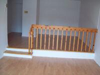 Appartements à louer 3 1/2 Promotion 1 mois gratuit