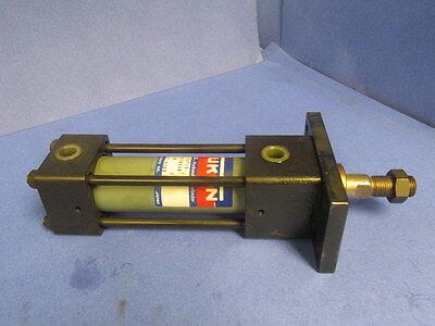 Yuken Hydraulic Cylinder Cjt70-fa32b60b-abd