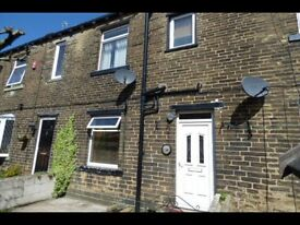 2 Bedroom Terrace House for rent / to let private or DSS welcome