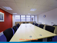 Co-Working * Toll House Hill - NG1 * Shared Offices WorkSpace - Nottingham