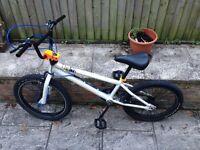BMX for sale £55 ONO
