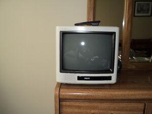 Color TV Cornwall Ontario image 1