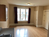 1 Bedroom Apartment for rent in Lindsay Ont