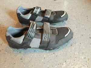 Six Six One Expert Mountain Bike Shoe - Size 12.5 NEW