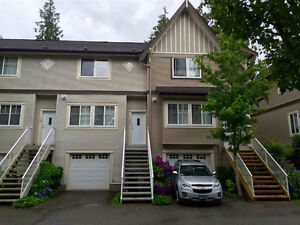 MUST SEE CONDO FOR SALE in SCENIC SQUAMISH, BC!