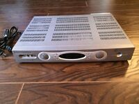 Rogers PVR Recorder - Digital Cable Box