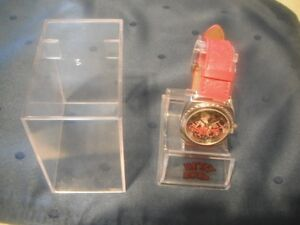 Betty Boop Analog Quartz Collectible Watch Mint in Box Kingston Kingston Area image 2