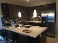 Kincora Condo Priced to Sell -- mid-Sept. Possession