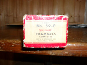 TRAMMELS  No.59-F London Ontario image 2