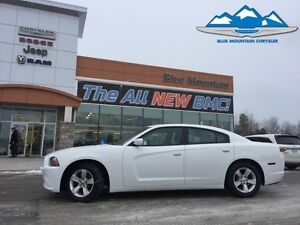 2013 Dodge Charger SE   CERTIFIED/ETESTED, MP3/USB, EASY FINANCI