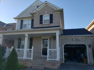 Mpton Detach House 3 Bedroom House For Rent