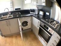 Static Holiday Home Lodge For Sale Carnforth Lake District Near Cumbria