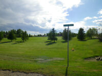 1 ACRE LOT IN south VULCAN ***NEW LOWER PRICE