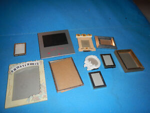 collection of small picture frames Peterborough Peterborough Area image 1