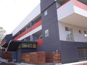 Lease transfer of apartment unit. Notting Hill Monash Area Preview